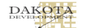 Dakota Development