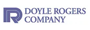 Doyle Rogers Company Logo