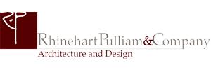 Rhineheart Pulliam & Company Logo