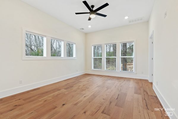 12_1944_Panorama_Place_Fayetteville_AR_72701012_mls